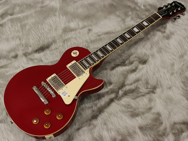 Les Paul Standard RC