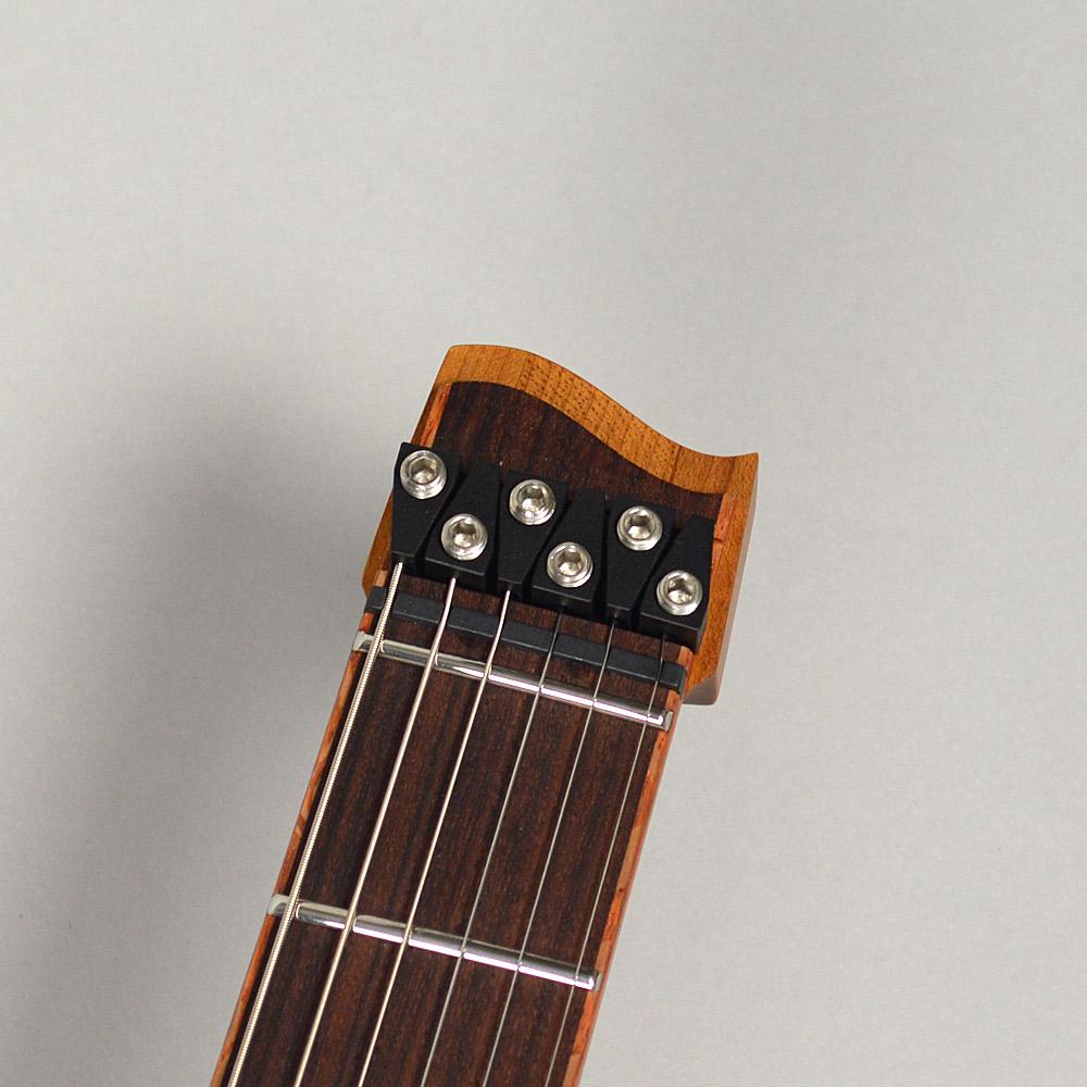 Boden J6 Standard / R / Light Greenのヘッド画像