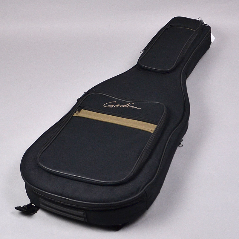 Godin Multiac Nylon Encoreのケース・その他画像