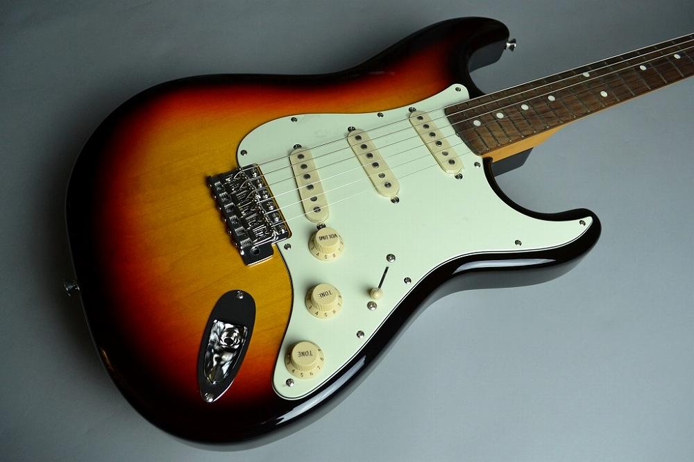 Fender JP EX CL 60S ST