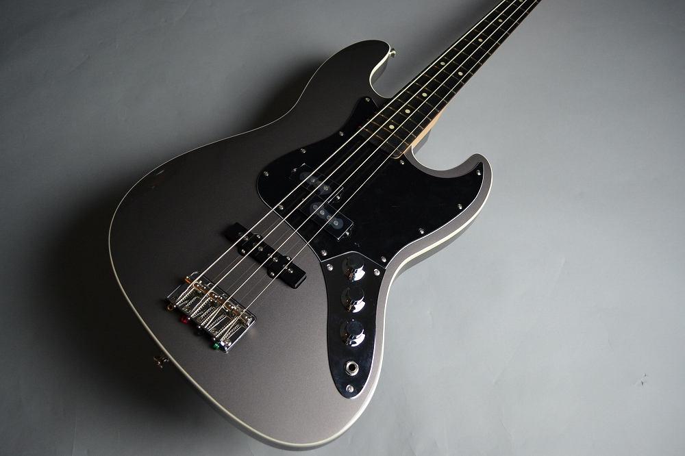 Fender JP EX AERODYN JB