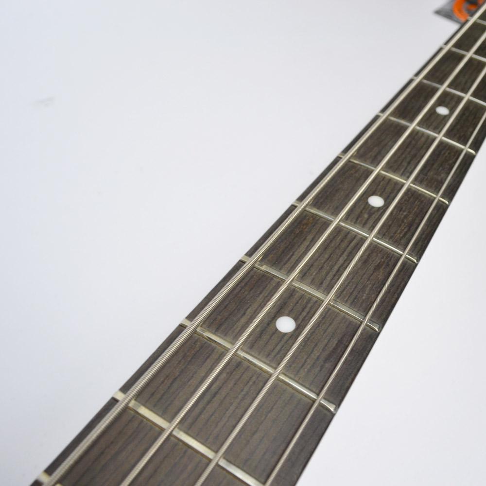 CLASSIC STYLE J4 TABUCHI Customのヘッド画像