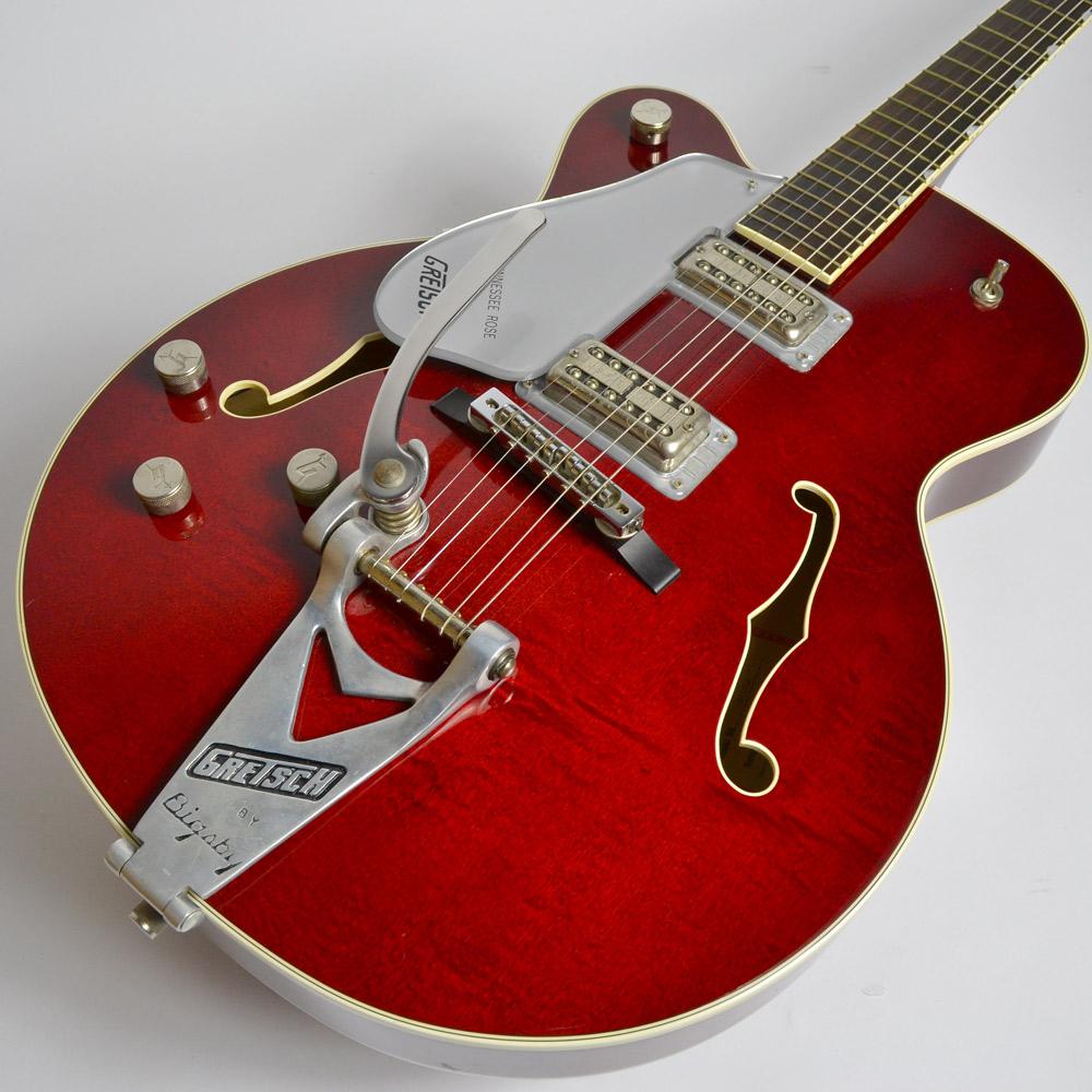 G6119LH Chet Atkins