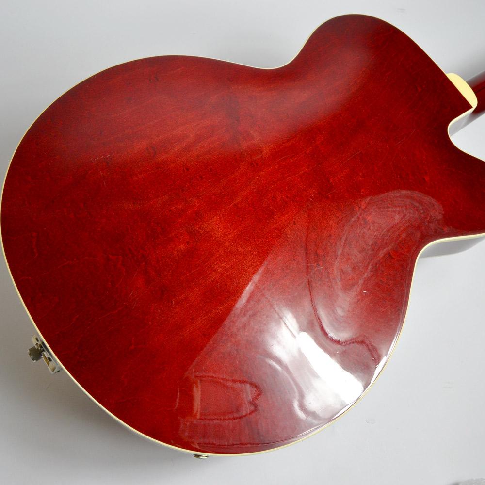 G6119LH Chet Atkinsの全体画像(縦)
