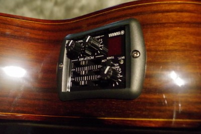 NCX900Rのケース・その他画像