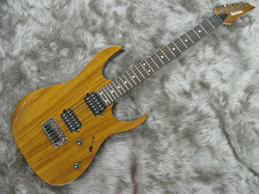 RG652KFX