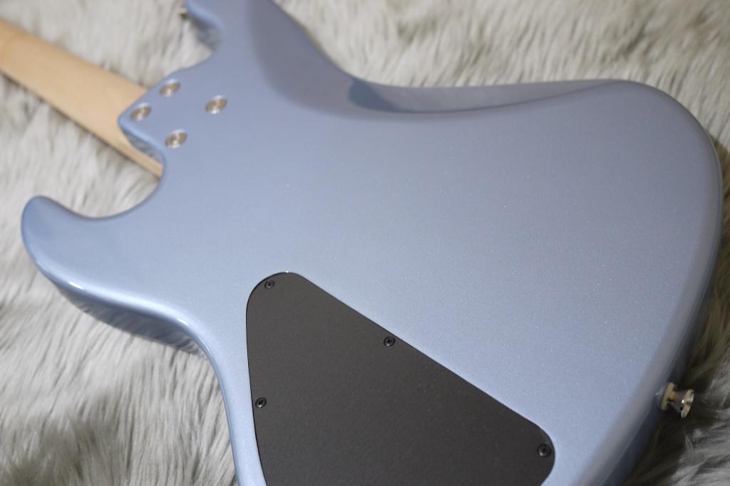 RV4のボディバック-アップ画像