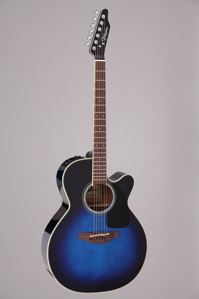 TDP500-6 – Takamine (Acoustic)