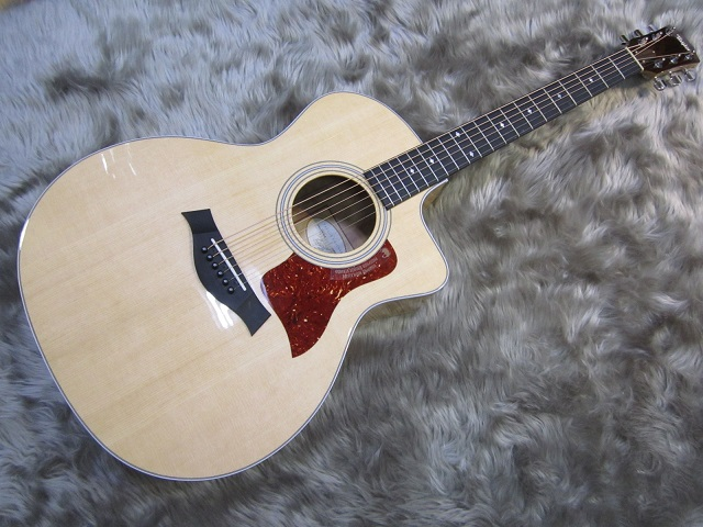 214ce Quilt Maple Deluxe Special