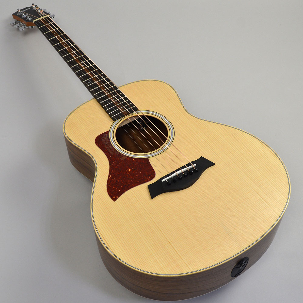 GS Mini-e Walnut L/Hの全体画像(縦)