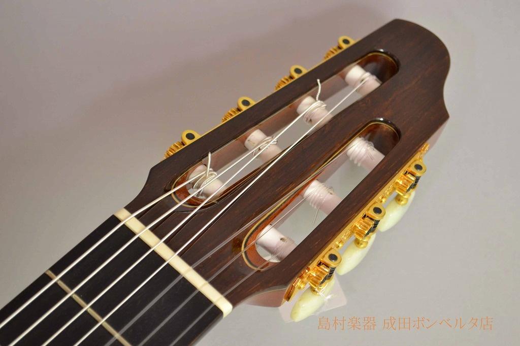 7-Stringのヘッド画像