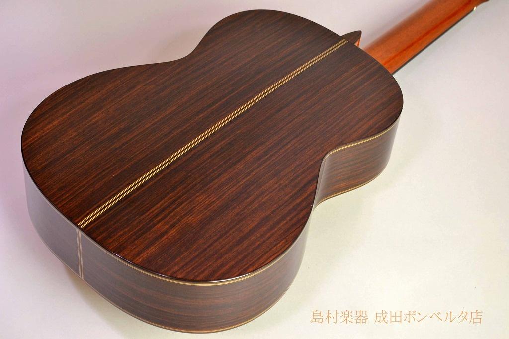 7-Stringのボディバック-アップ画像