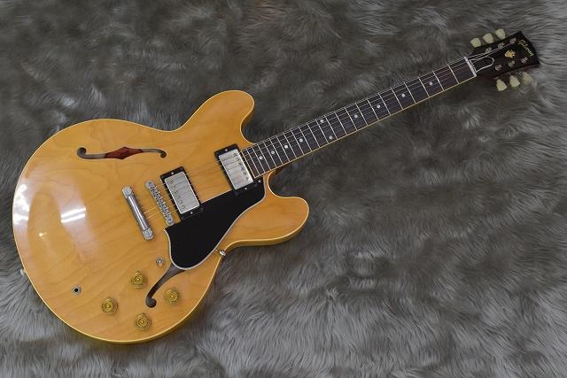 1959 ES-335 TDN