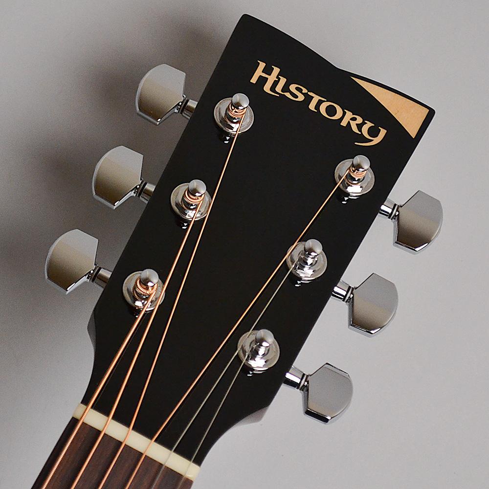 NT-L4/NATのヘッド画像