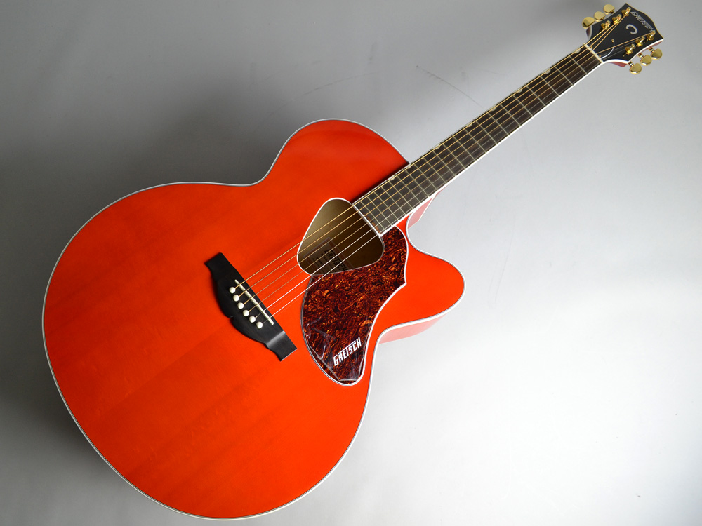 G5022CE