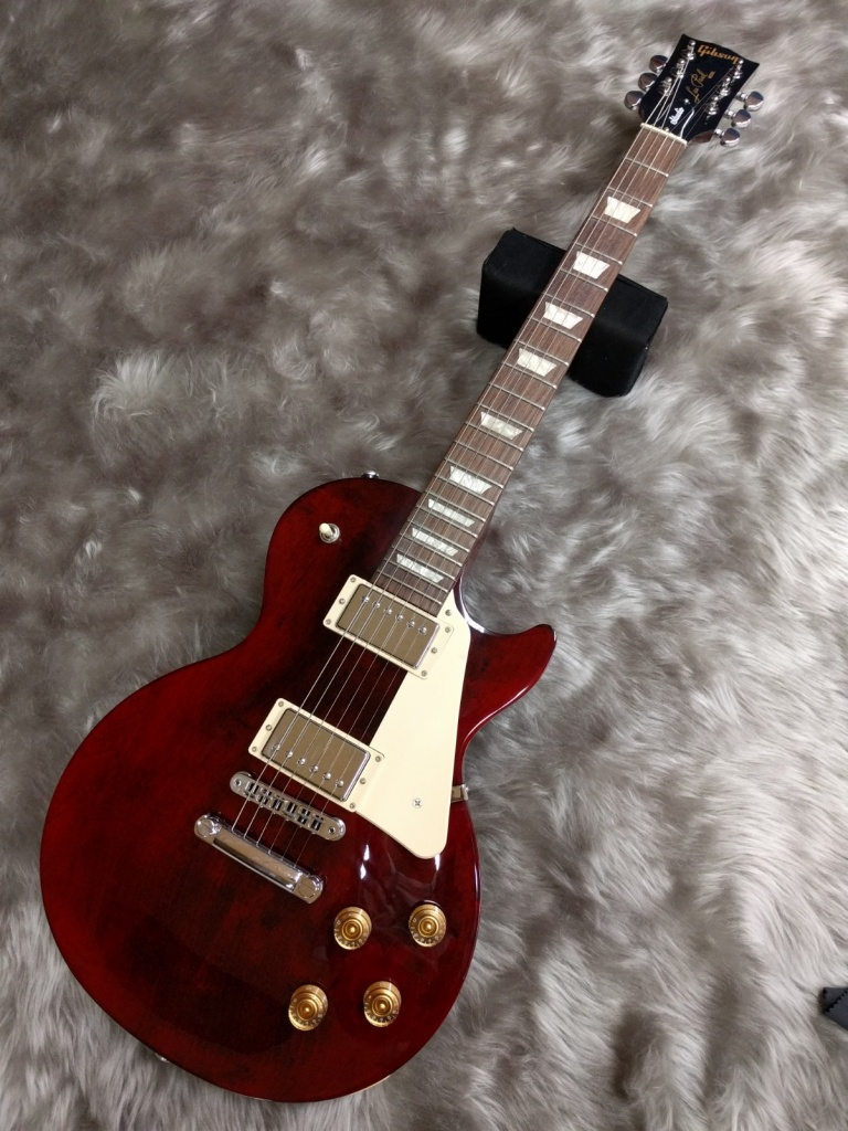 Gibson Les Paul  Studio 2017