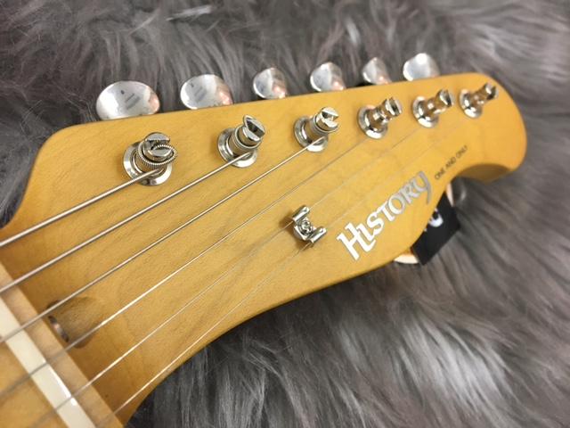 TH-TV/Mのヘッド画像