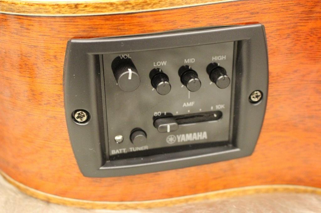 FSX825Cのケース・その他画像