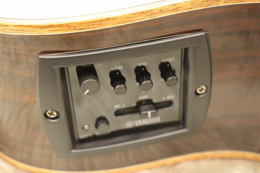 FSX875Cのケース・その他画像