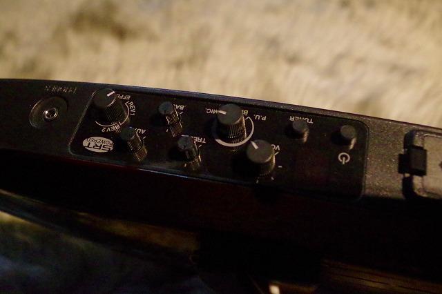 SLG200Sのケース・その他画像
