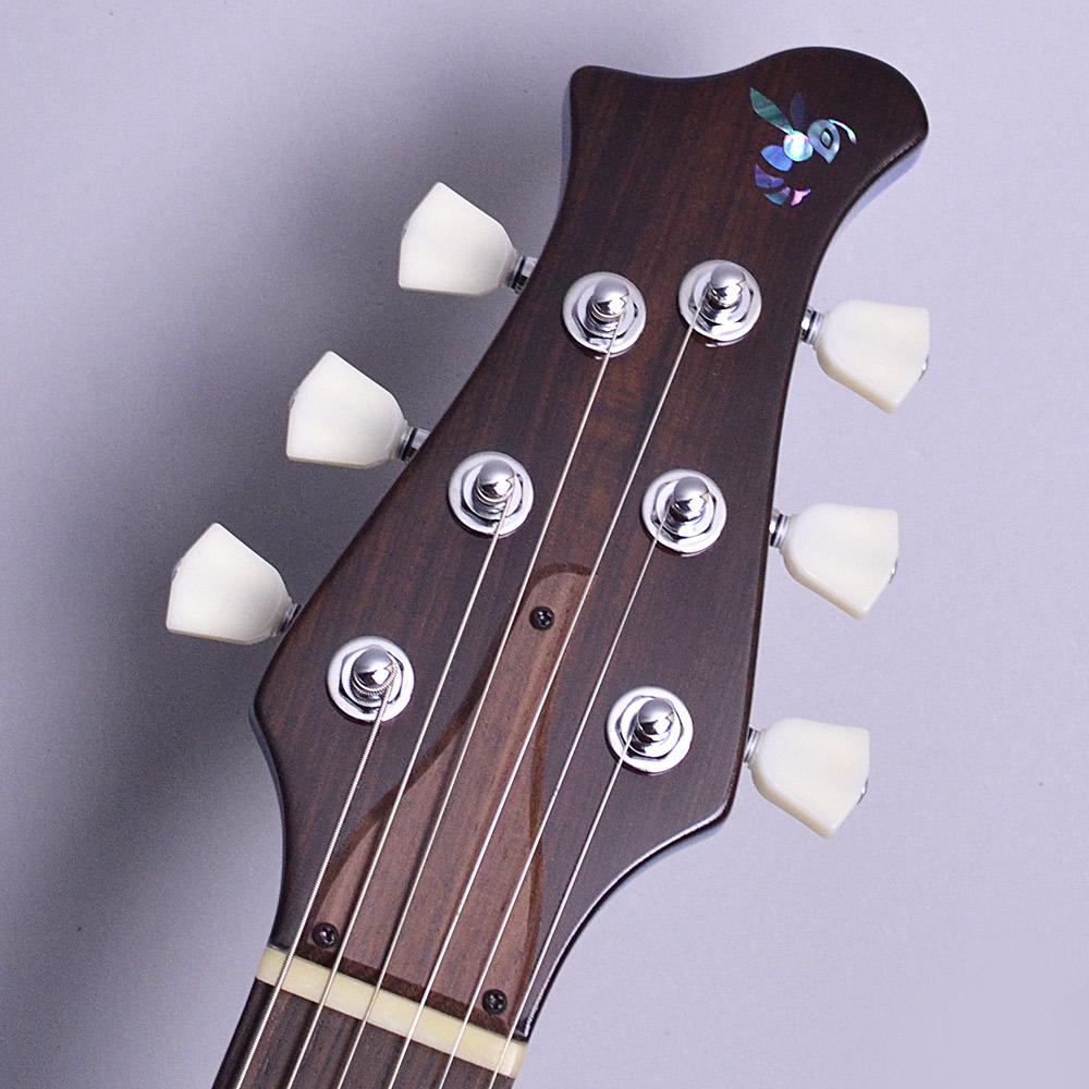BUMBLE-F4Vのヘッド画像