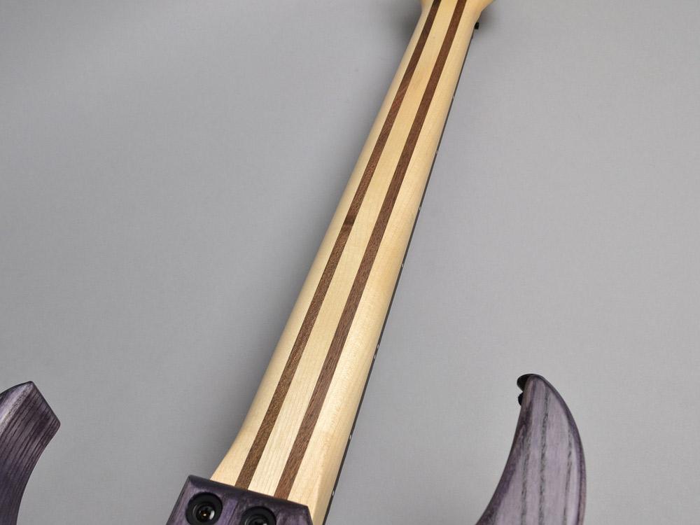 Cobra Standard6 HT/Bのケース・その他画像