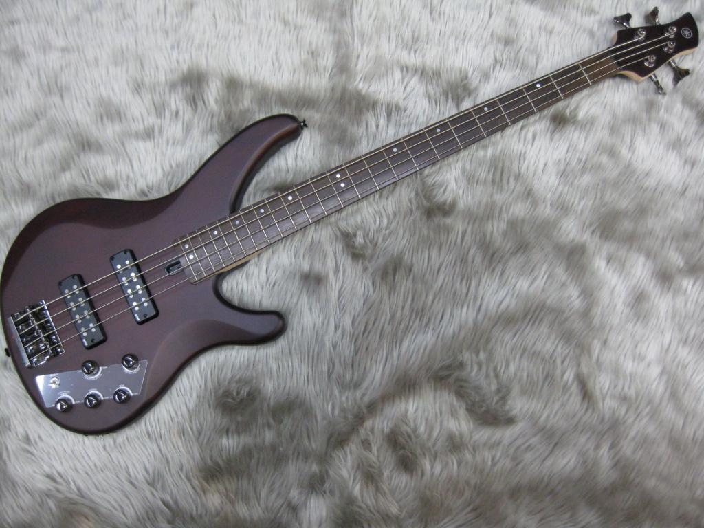 TRBX504