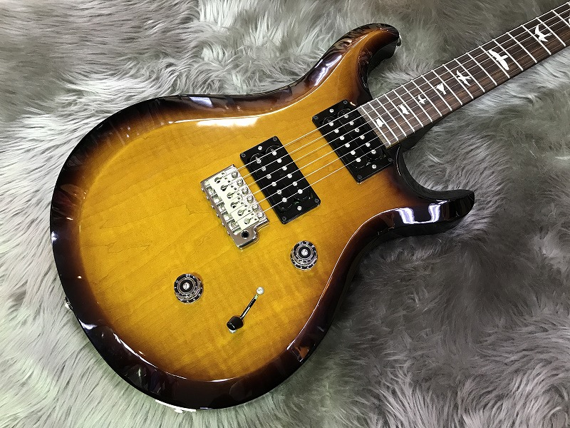 S2 Custom 24