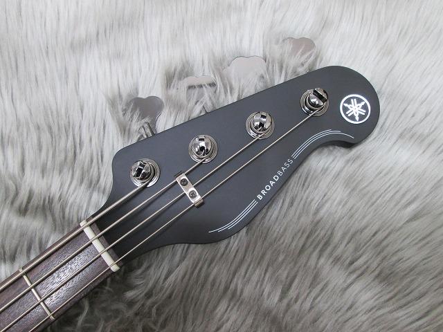 BB734Aのヘッド画像