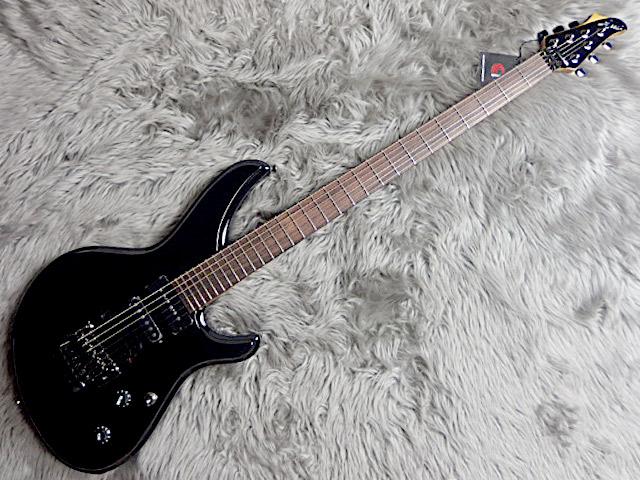 Kotetsu Black 和楽器バンド 桜村眞(町屋)モデル By Sago