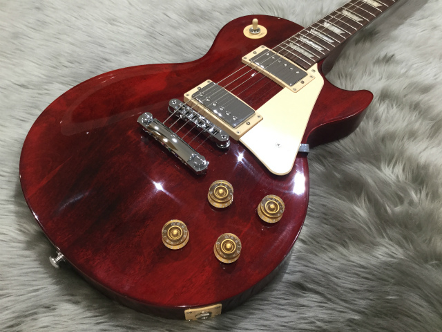 Les Paul Studio 2016 T