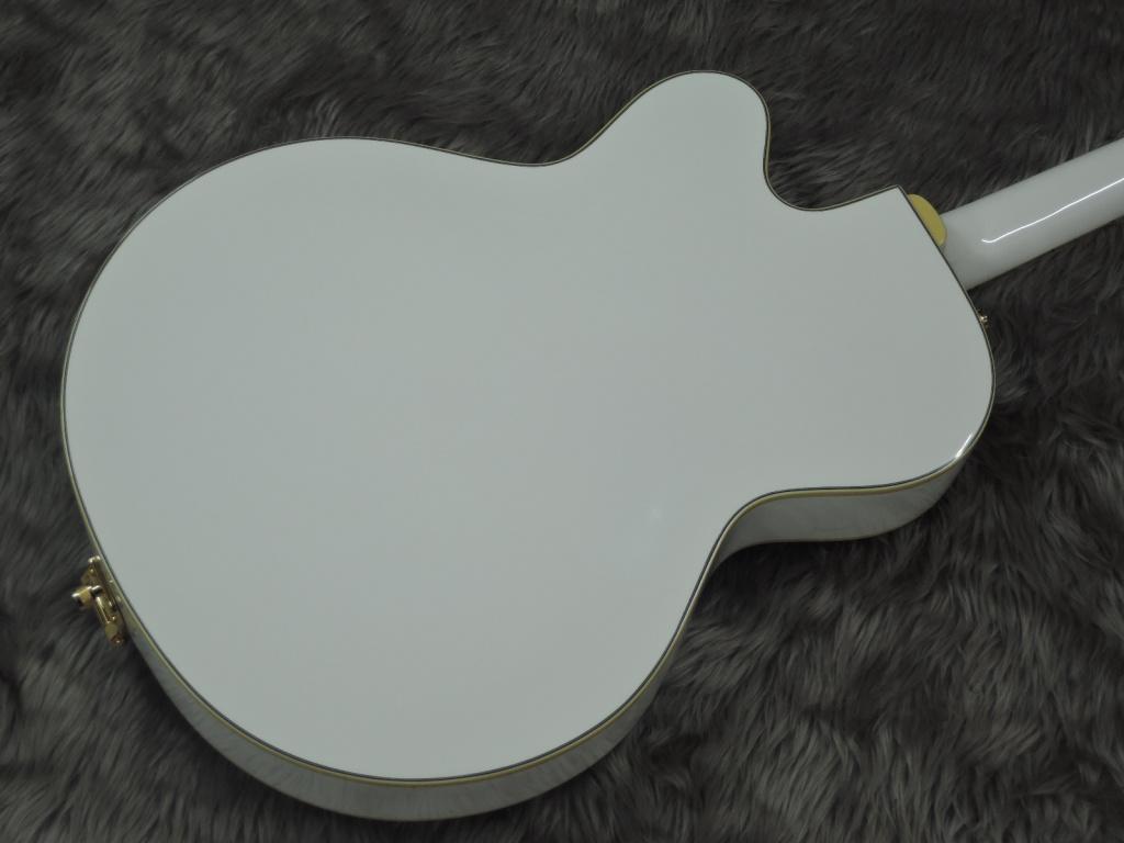 G5420TG-FSRのボディバック-アップ画像