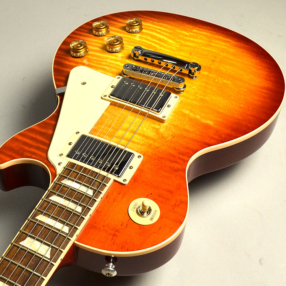 Les Paul Traditional 2016のケース・その他画像