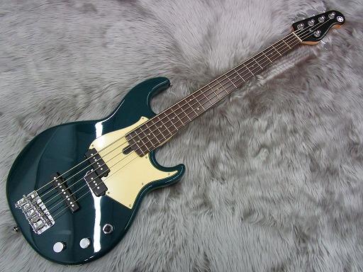 BB435