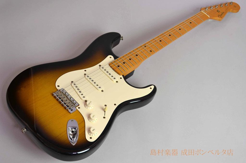 Fender  American Vintage 57 Stratocaster 写真画像