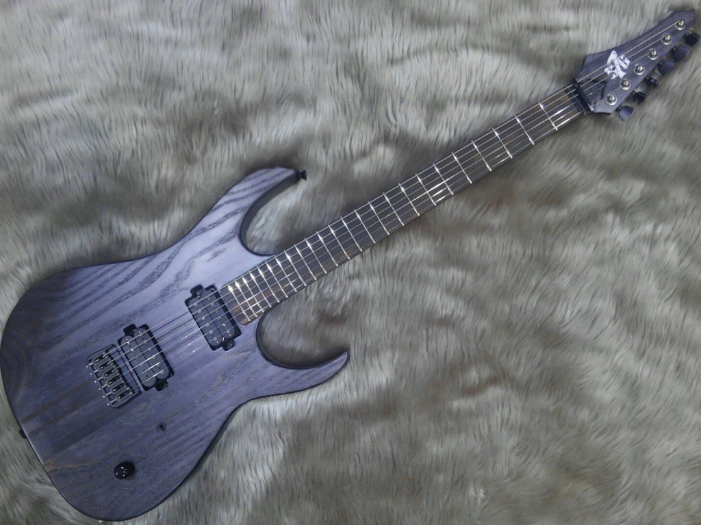 Cobra Std6 HT/T