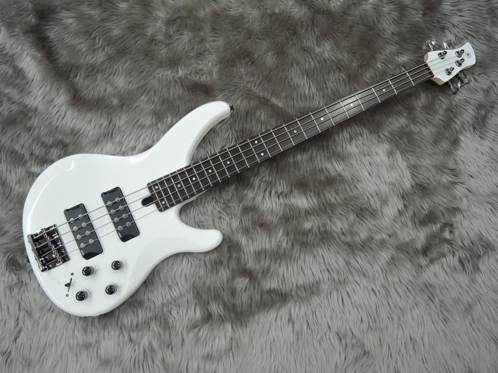 TRBX304