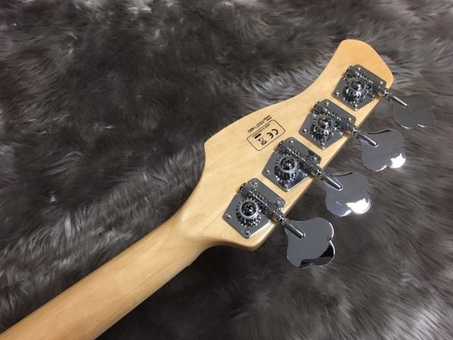 V7-4st/S.Ashのヘッド裏-アップ画像
