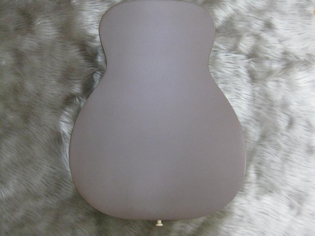 G9520 LTD Jim Dandyの全体画像(縦)