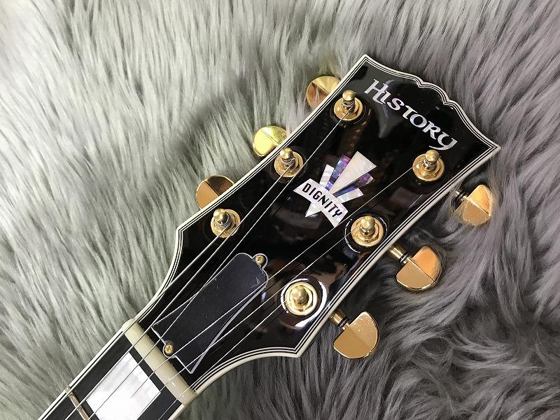 TH-LCのヘッド画像