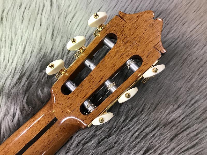NO.80 松/ハカランダ/640の全体画像(縦)