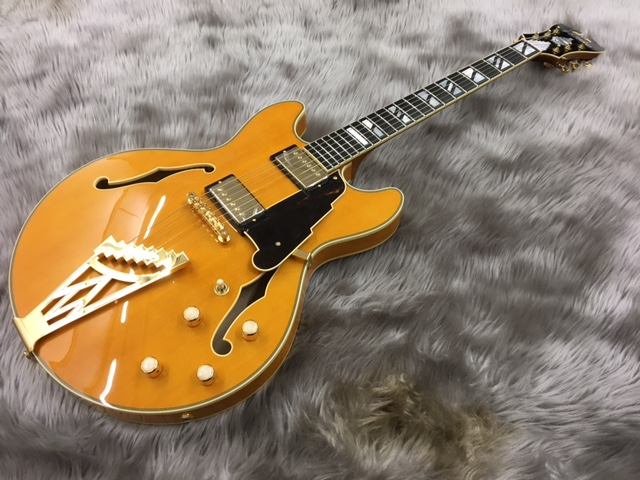 ny dc d angelico guitar ギタセレ guitar selection