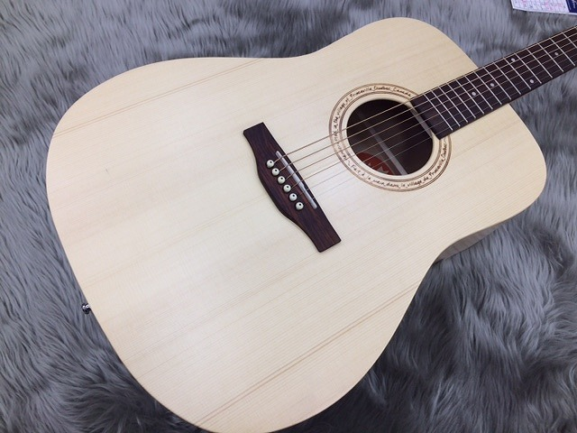 Expedition Natural SG