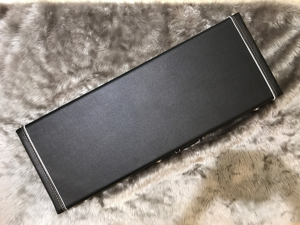 Custom24/10Top PTのケース・その他画像