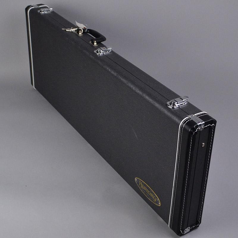 ST Classic Custom LPBのケース・その他画像