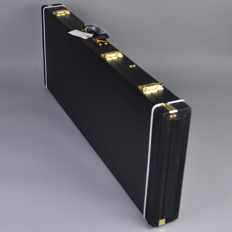 DS499のケース・その他画像