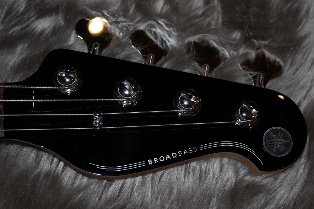 BB434 (BL)のヘッド画像