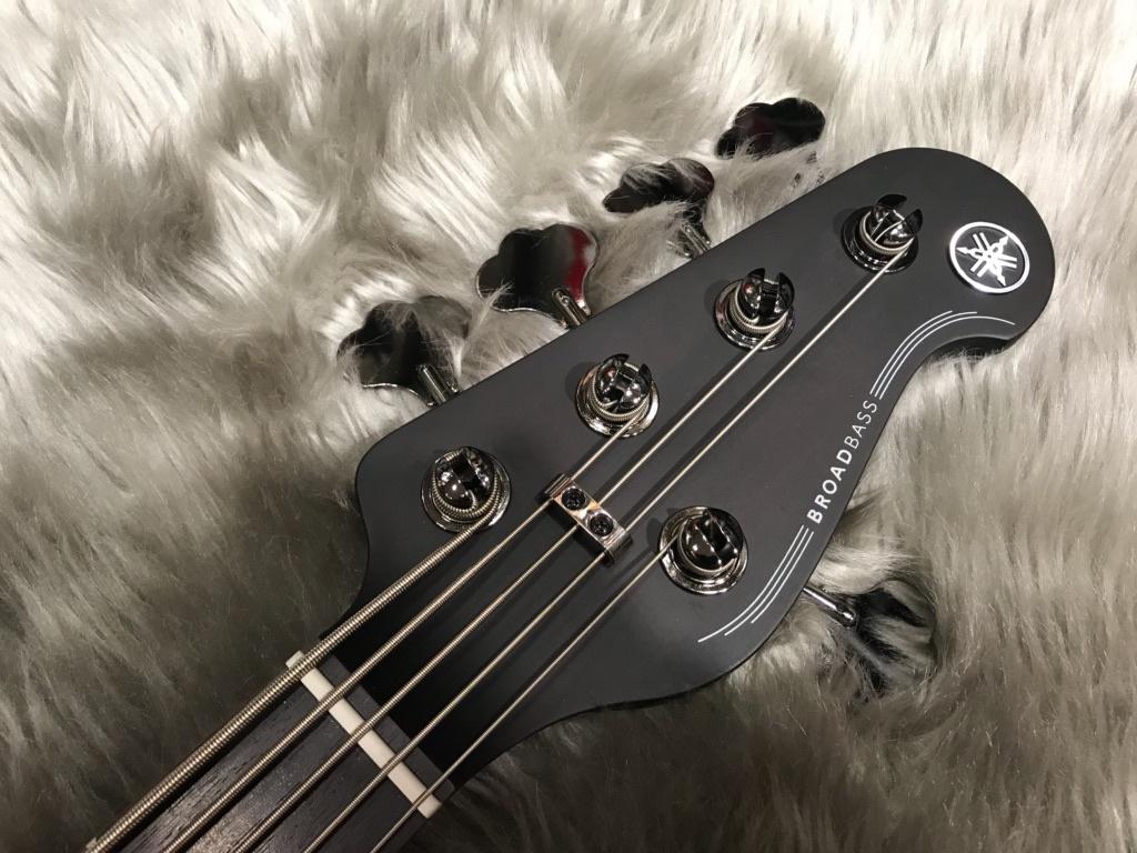 BB735Aのヘッド画像