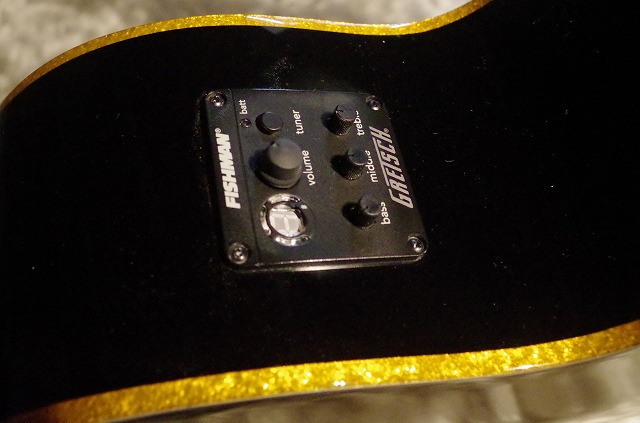 G5022CBFEFALCONのケース・その他画像