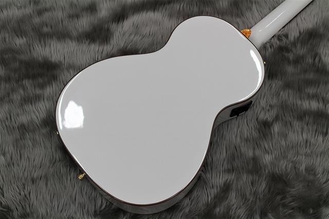 G5021WPE PENGUINのボディバック-アップ画像